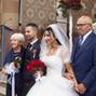 le nozze di Giada e Fiorè di Andrea Mastrocinque 25