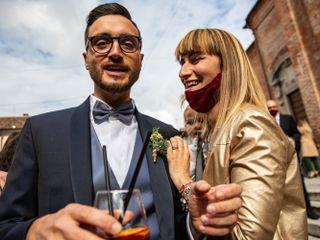 Alessandro Castiglioni - Il Wedding Storyteller 3