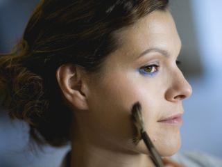 Elisabetta Epifani Makeup Artist 1