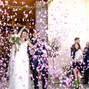 Le nozze di Mariapaola Fatigati e Dieli 11
