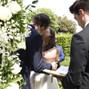Le nozze di Maddalena e Wedding Love Italy 53