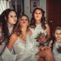 Le nozze di Mary e Art Photo Studio 16