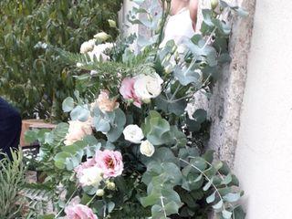 Flowerswed 4