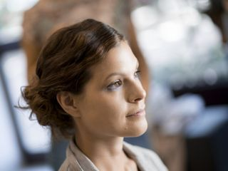 Elisabetta Epifani Makeup Artist 3
