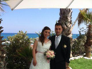 Sposa Oggi 4