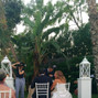 le nozze di Claudia Spilotri e Villa Carlino 8
