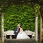 le nozze di Alice e Cristiano Bison Photography & Videomaking 38