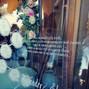 le nozze di Alessandro e Sangiorgio Resort 8