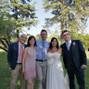 Le nozze di Mariateresa Maiolo e Atelier Alexander 14