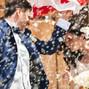 le nozze di Alice e Cristiano Bison Photography & Videomaking 39