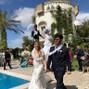 le nozze di Alessandro e Sangiorgio Resort 9