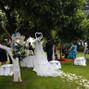 le nozze di Vito Valerio e Tenuta Fabiana 4