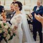 Le nozze di Daniela C. e Raffaella Arena 24