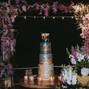 Le nozze di Angela M. e Stefano Cassaro Photography 45