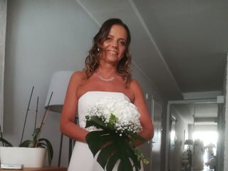 Martina Bellinato Makeup 5