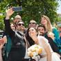 le nozze di Alice e Cristiano Bison Photography & Videomaking 41