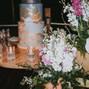 Le nozze di Angela M. e Stefano Cassaro Photography 46