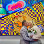 Le nozze di Luisa B. e Attimi e Secoli Fotografia e Video 6