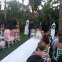le nozze di Claudia Spilotri e Villa Carlino 11