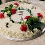le nozze di Lidia Riolo e Ristorante Il Vigneto 8