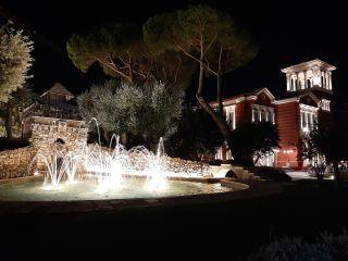 Villa Romanazzi Carducci 4