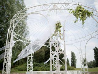 Albarella Wedding & Events 7