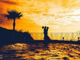 Capo Sperone Resort 5