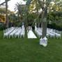 le nozze di Claudia Spilotri e Villa Carlino 13