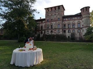 Castello di Piovera 5
