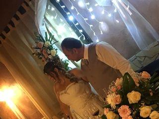 Rossellina Sposa e Cerimonia 5