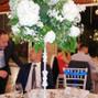 le nozze di Vito Valerio e Tenuta Fabiana 9