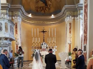 Carpeggiani Sposa 4