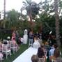le nozze di Claudia Spilotri e Villa Carlino 14