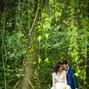 le nozze di Alice e Cristiano Bison Photography & Videomaking 45