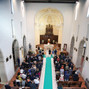 Le nozze di Filippo e Il Quadrifoglio 9