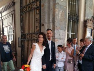 Alca spose 4