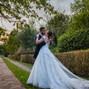 Le nozze di Michele B. e Attimi e Secoli Fotografia e Video 11