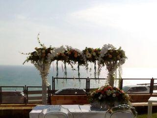 Scala dei Turchi Resort & Spa 1