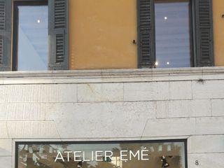 Atelier Emé 1