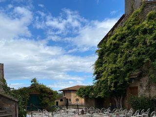 Tenuta Pantano Borghese 3