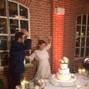 le nozze di Carla Abbattista e Effettoserra 12