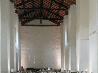Tenuta Pantano Borghese 4