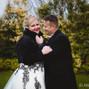 Le nozze di Chiara C. e Attimi e Secoli Fotografia e Video 8