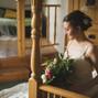 le nozze di Gilda Bragagnolo e Cristiano Bison Photography & Videomaking 14