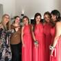 le nozze di Donatella e Sposabella Tammetta 17