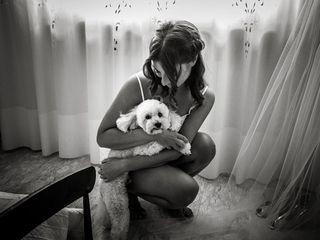 Casaluci photo e video wedding 2