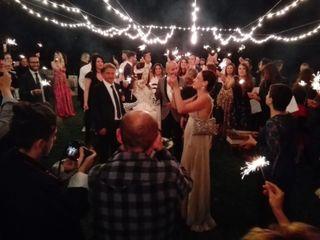 La Chicca Eventi e Cerimonie 6