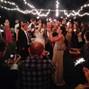 le nozze di Bianca e La Chicca Eventi e Cerimonie 12