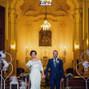 Le nozze di Daniela C. e Raffaella Arena 27