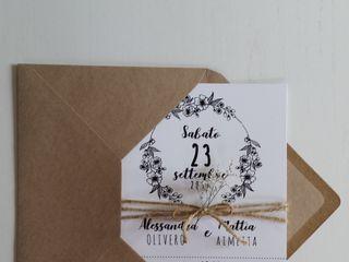 Wedding Experience Design 5